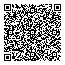 QR code for Project CaLS